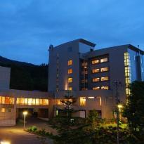 蔵王国際 ホテル