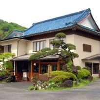 Kiyomoto