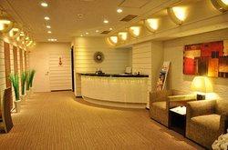 Hotel Tozan Comfort Odawara