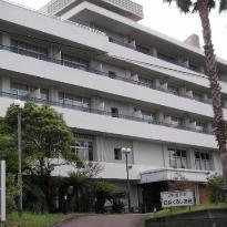 JR Shirahama Kuroshioso