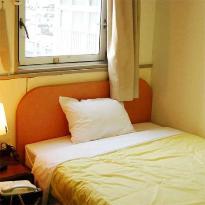 五島第一ホテル