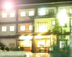 Tsukuba Town Hotel