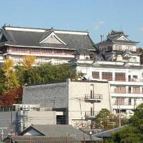 Yamanoso