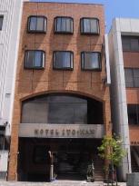 Hotel Ina