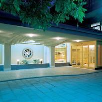 Sasaya Hotel