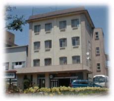 Akakura Wakui Hotel