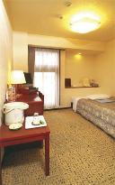 Business Hotel Daiwa