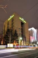 遊悠館酒店