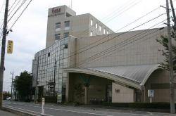 Hotel New Esashi Shinkan Ease