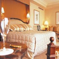 Hotel Grand Tiara Anjo