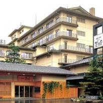 Tsujinoya Hananosho