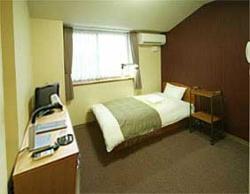 Business Hotel Uji