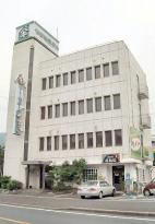 Business Hotel Yamaki