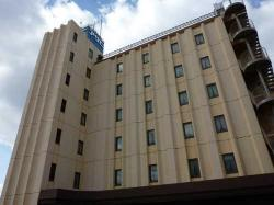 Business Hotel Asahi