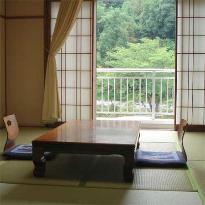 Mimataonsen Kokumin Hoyo Center