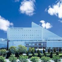 阪急世博會公園酒店