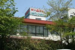 Nagatoro Green Hotel