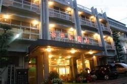 Hotel Seizan