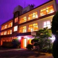 Hotel  Nakamura