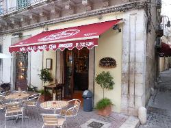 la bottega italian gourmet