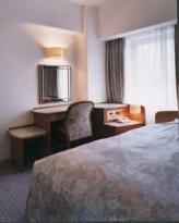 Hotel New Green Kashiwazaki