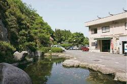 Hotel Obaikaku