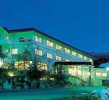 Hotel Matukaneya Annex
