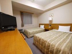 Hotel Route Inn Odate