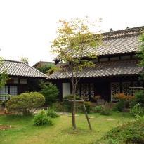 Shoya Yamaguchi