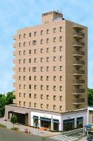 Plaza Inn Hamura