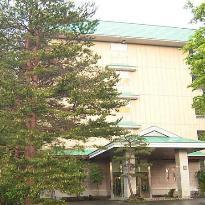Hotel Kanzan