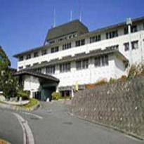 Kanponoyado Tondabayashi