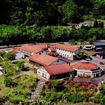Villa Seseragi
