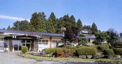 Majima Ryokan