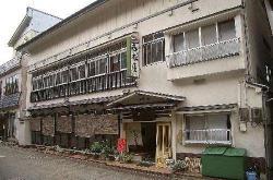 Hijiori Onsen Nishimotoya Ryokan