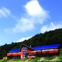 Natural Resort Hygeia