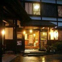 Motokawarayu