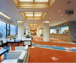 Ichinoyu Hotel
