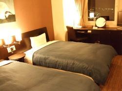 Hotel Route Inn Chitose Ekimae