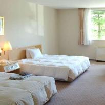 Sala Karuizawa Hotel