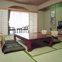 Tajimarakuza