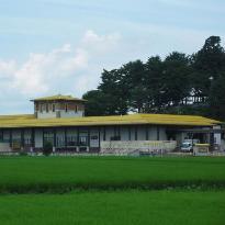 Sakunoyu
