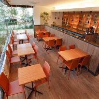 Hotel Matsuka