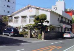 Ryokan Iroha