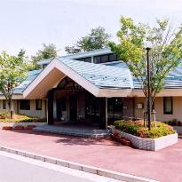 Azarea Chiyoda