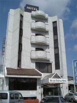 Shingu Central Hotel