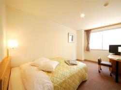 Yutaka Business Hotel