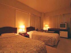 Nemuro Grand Hotel