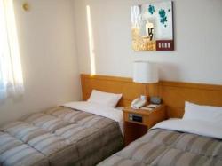 Hotel Route-Inn Shimada-Yoshida IC