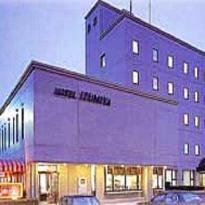 Hotel Izumiya